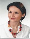 Agnieszka Sità