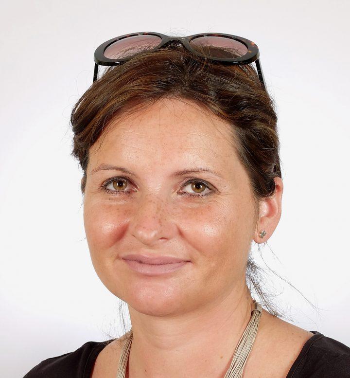 Prawnik Agnieszka Maria Sità